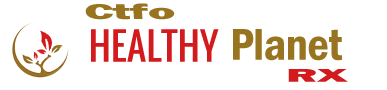 Ctfo Healthy Planet RX